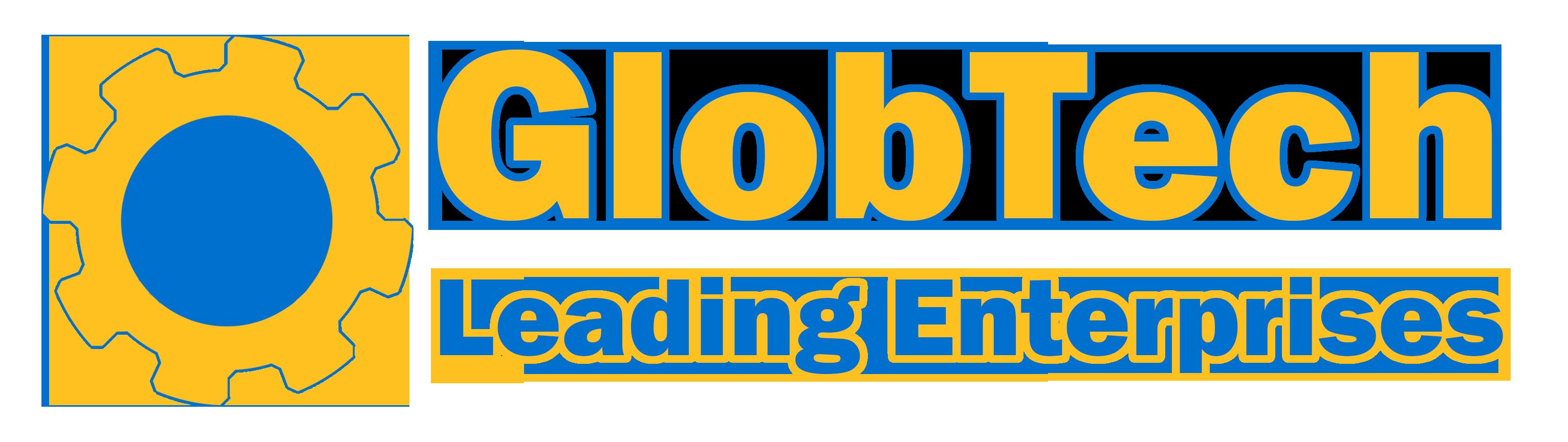 GlobTech